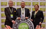 URB India to invest Rs 353 crore in Rajasthan unit