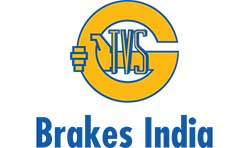 ZF equity stake in Brakes India acquired by remaining stakeholders