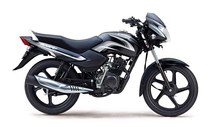 Image Result For Honda Upcoming Cars In Indiaa