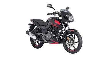 Bajaj Auto launches BS6 compliant Pulsar 150 at Rs. 94956