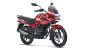 Bajaj launches Discover 150 twins for Rs 51720