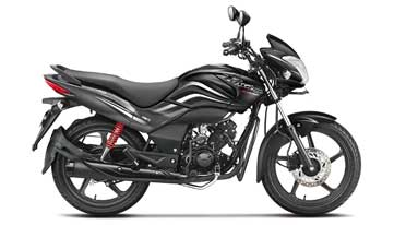 Hero MotoCorp launches new Passion Pro, Passion XPro