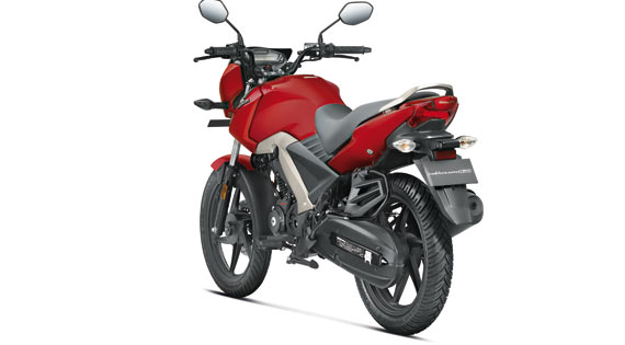 Honda CB Unicorn 160 launched for Rs 69,350