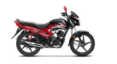Honda launches 2018 editions of CB Shine SP, Livo, Dream Yuga
