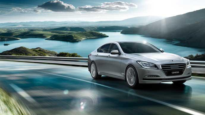 Exclusive Maruti Suzuki Nexa Outlets Hyundai May Have A Richer Plan