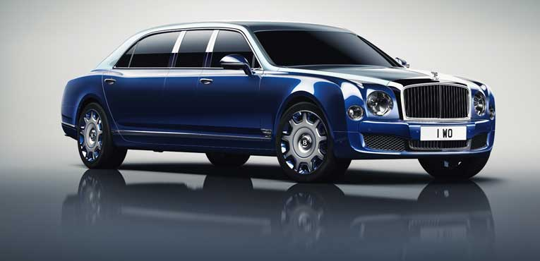 Car News | New Cars | Upcoming Cars | Car Launches U0026 Prices | Motown India