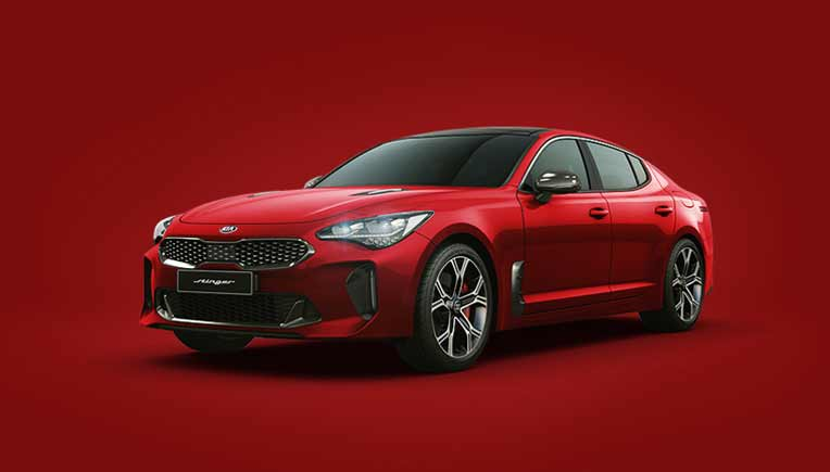 Kia Motors begins to rope in dealers partners through road shows