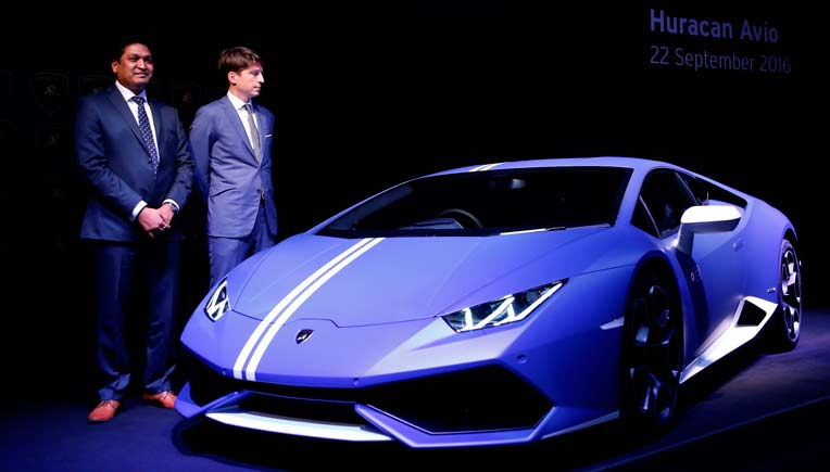 Car News New Cars Upcoming Cars Car Launches Prices Motown