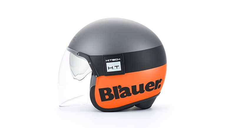 Steelbird 'Blauer POD' helmets priced at Rs 9079 onward