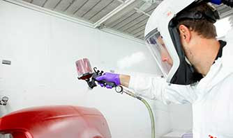 3M India launches world's lightest performance spray gun for automotive aftermarket