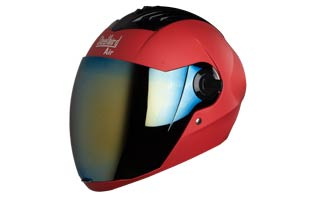 Steelbird SBA-2 helmets for Rs 2399 onward