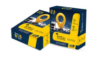 Trak N Tell launches Intelli Showroom for Rs 10,499