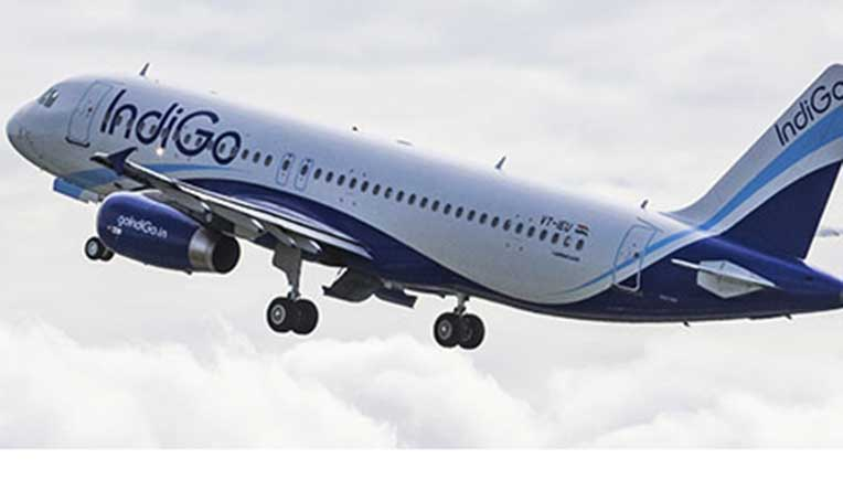 Michelin is tyre partner for IndiGo Airlines