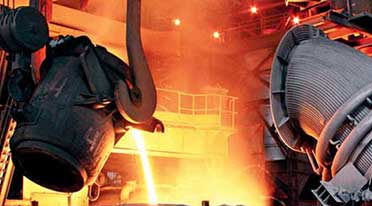 Jindal Stainless to witness record growth in automotive segment