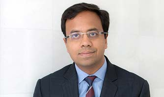Interview with Ayush Lohia, CEO, Lohia Auto Industries Limited