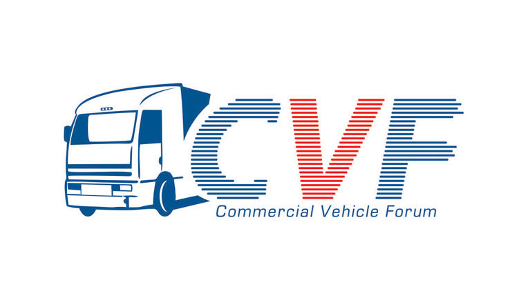 The Commercial Vehicle Forum 2016 is being organised by Threefold