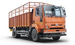 Ashok Leyland launches all new ecomet Star truck range in ICV segment