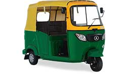 Atul Auto partners with CSC Grameen eStore for digital ordering of 3 wheelers