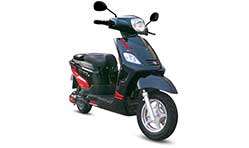 MoEVing partners with Hero Electric for electric two wheelers