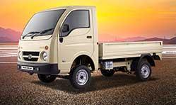 Tata Motors launches all-new Ace Gold Petrol CX at Rs. 3.99 lakh onward