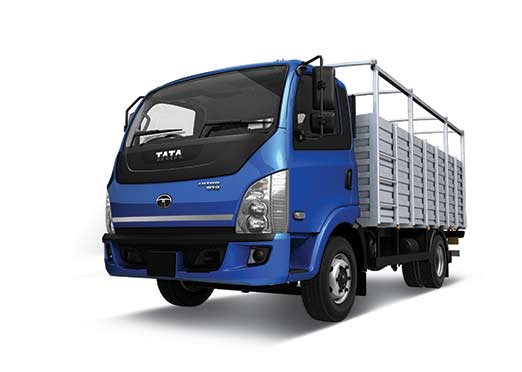 Higher axle loads to improve transport efficiency, says SIAM