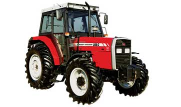 Mahindra Farm Equipment acquires 75.1pc equity stake in Turkish company