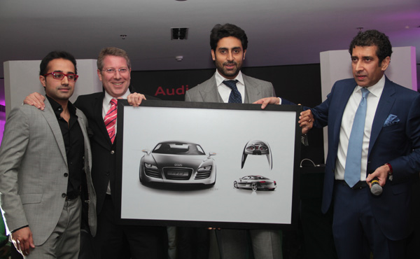 Audi Showroom For Pre Owned Luxury Cars Audi Luxcury Cars In India