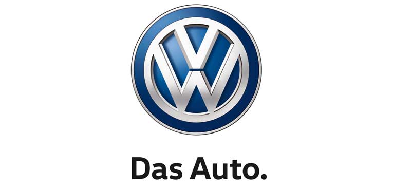 323700 VW Group cars affected in diesel emissions scam in India