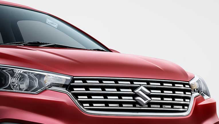 As millennials brood, Maruti Suzuki Sept 2019 domestic sales slip by 27.1pc