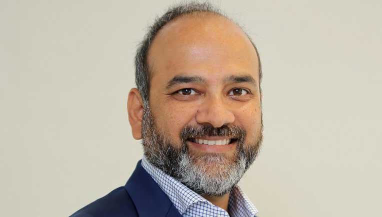 BMW Group India CEO Rudratej Singh (46) passes away
