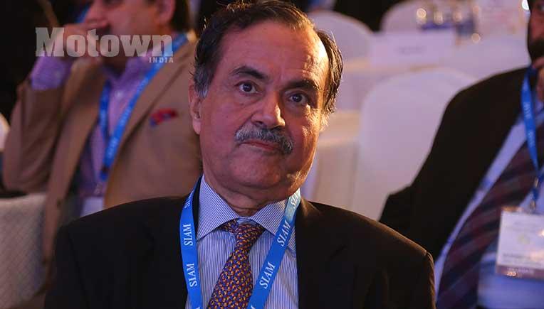 CBI books former Maruti MD Jagdish Khattar in Rs 110cr PNB loan fraud