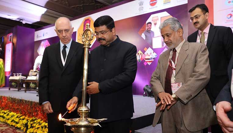 Experts call for policy support to promote auto LPG use