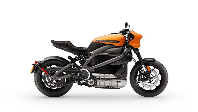 Harley-Davidson to shut manufacturing unit in India