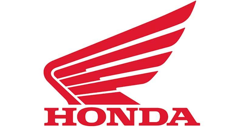 Honda 2Wheelers India cumulative exports cross the 25 lakh units