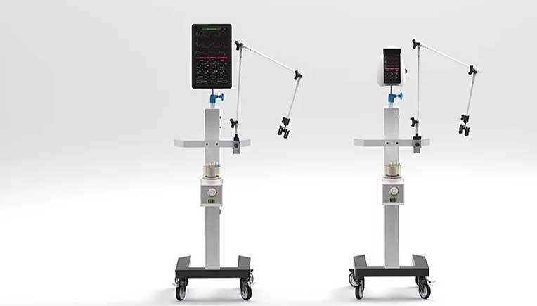 M&M, Maruti Suzuki, Krishna Maruti, Bharat Seats gear up to make ventilators, masks