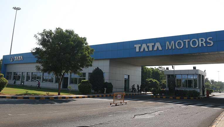 Tata Motors, Bridgestone, Hyundai, Okinawa, Nissan, JK Tyre reopen plants