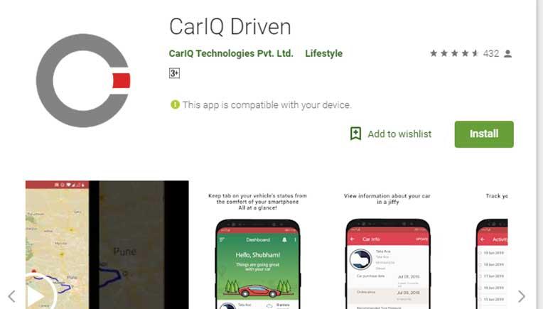 Varroc to acquire 74% stake in CarIQ, a leading Telematics solution provider