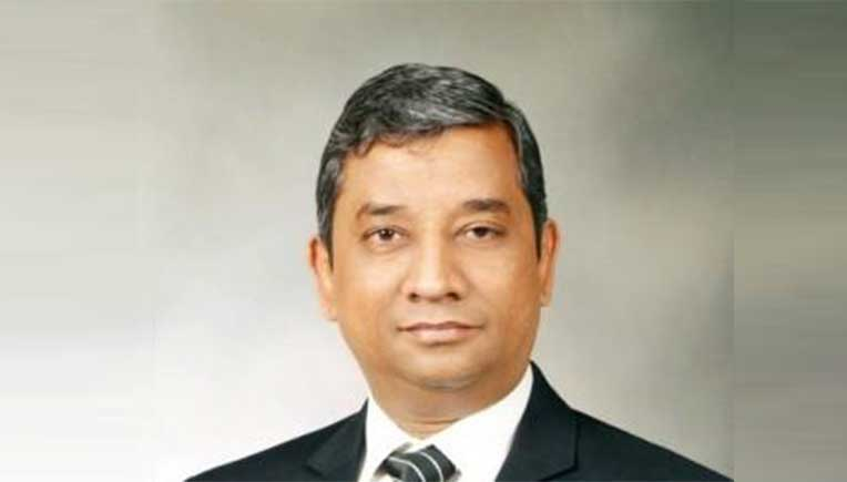 Venkatram Mamillapalle is new MD of Renault India from March 1, 2019