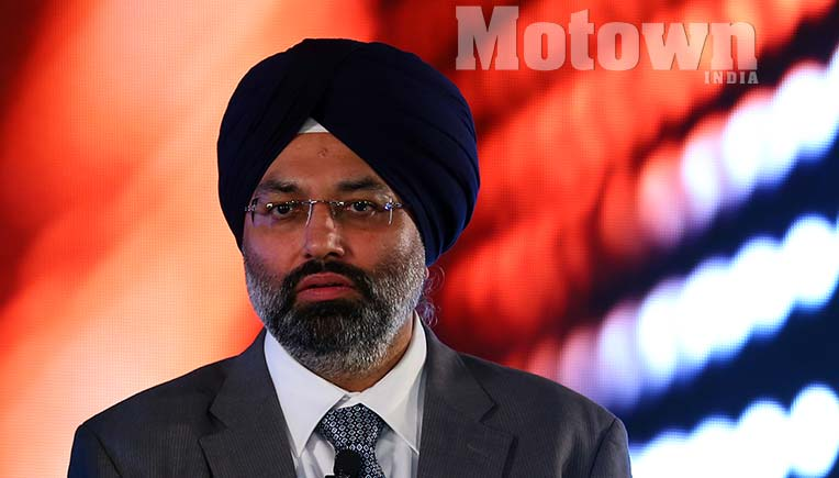 Volkswagen Group to merge all passenger car entities in India