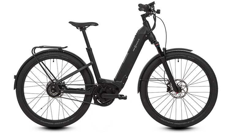 Hero Cycles acquires German e-bike pioneers HNF Group