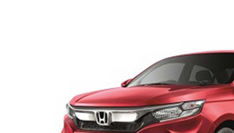Honda Cars India, Honda Cars, Honda, HCIL, new Amaze, Amaze, degrowth for Honda cars, Honda Cars sales drop, Aug 2019 sales of Honda Cars, Honda Aug 2019 sales, degrowth in Honda sales