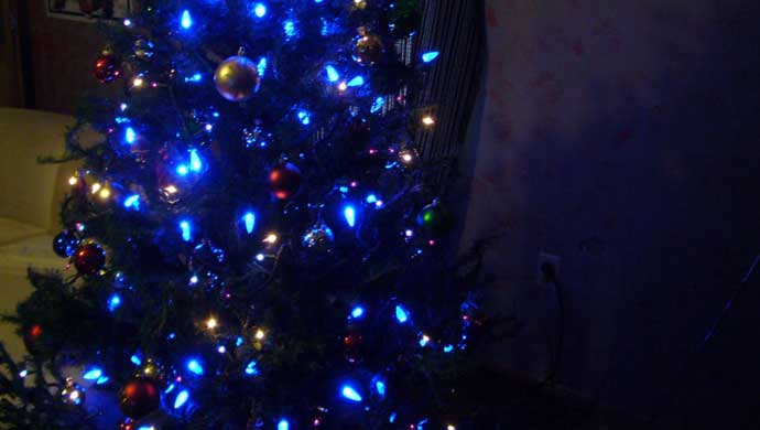 A blue Christmas for Indian diesel car makers