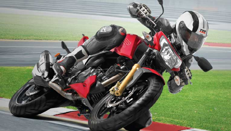 Indian Motorcycle of the Year 2017
