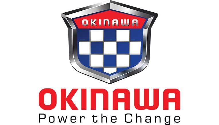 Okinawa shuts down manufacturing operations