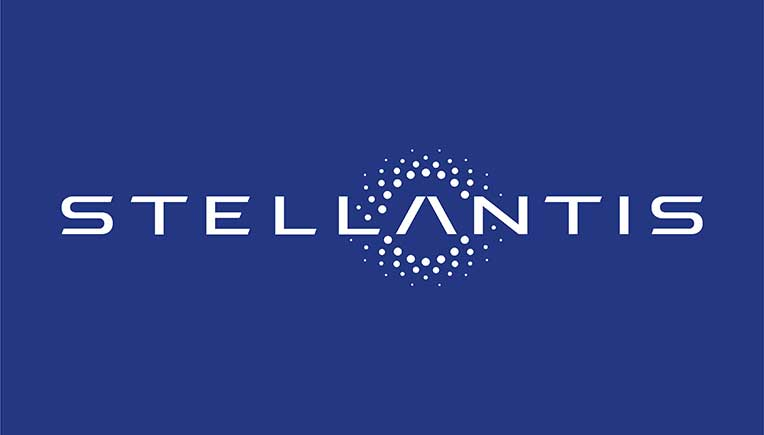 Peugeot, Fiat Chrysler reveal logo of Stellantis