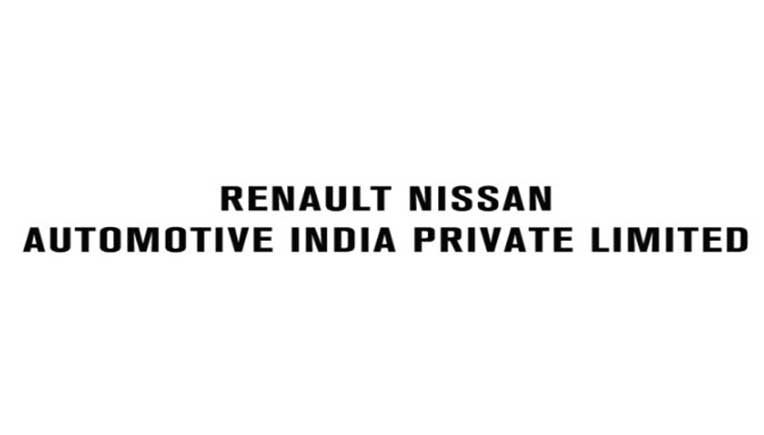 Renault, Nissan Alliance plant in Chennai suspends production