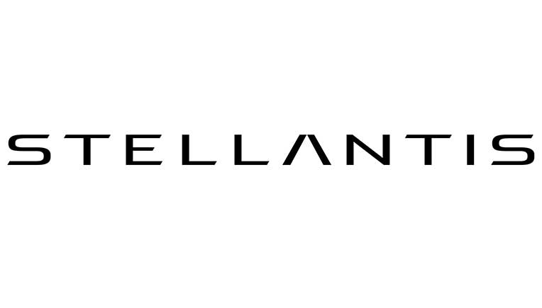 STELLANTIS is the new group name post merger of FCA, Groupe PSA
