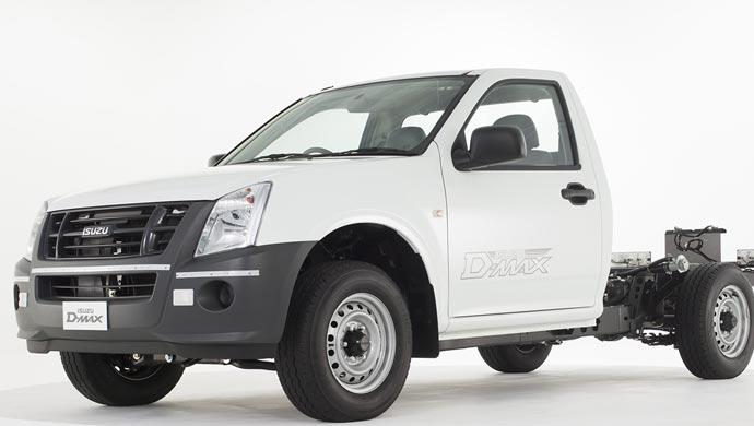 Isuzu Motors of Japan is setting up a mega plant in Andhra Pradesh