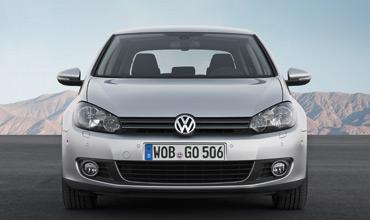 5 million Volkswagen cars affected in emissions scandal