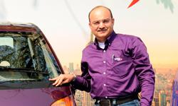 Ankush Arora of Tata Motors quits